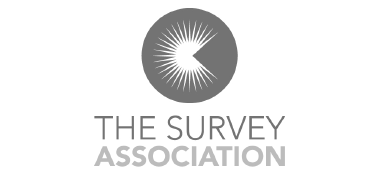 The Survay Association Logo
